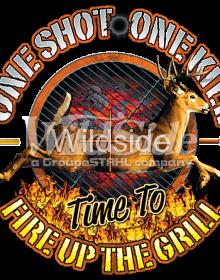 auto-sku-13x13-one-shot-one-kill-time-fire-grill