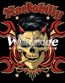 auto-sku-13x14-rockabilly-skull