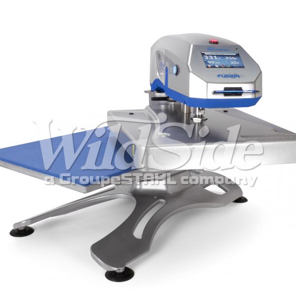 XRF-TT HOTRONIX TABLE TOP AIR FUSION