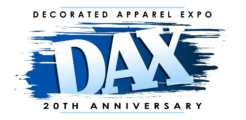 Decorated Apparel Expo