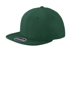 066f78246e477 New Era ® Original Fit Diamond Era Flat Bill Snapback Cap. NE404 ...