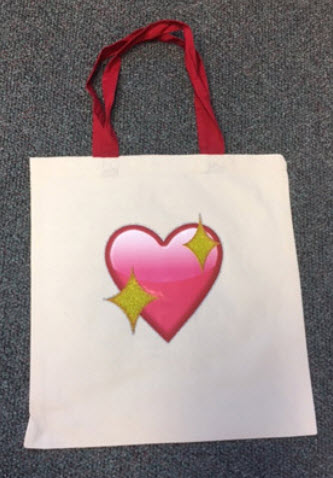 valentine day t shirt sales ideas the wild side valentine bags for school