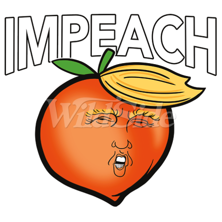 IMPEACH TRUMP PEACH STOCK TRANSFER