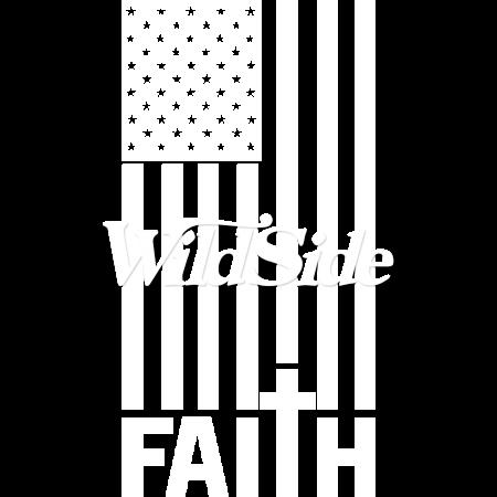 FAITH FLAG STOCK TRANSFER