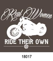 Real Women T-Shirt Transfer Design