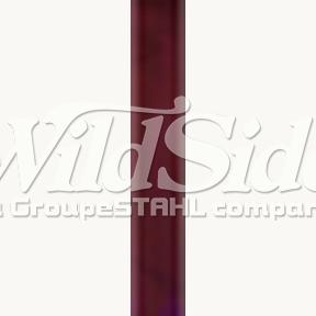 Purple Horizontal Lines Hologram